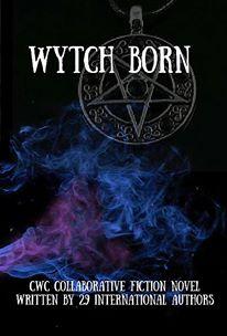 wytch-born-cover